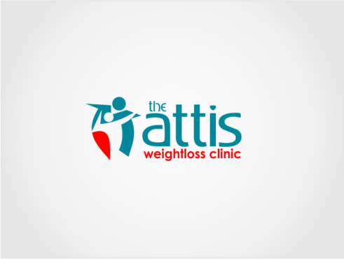 The Attis Weightloss Clinic