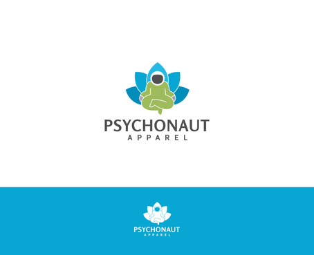Psychonaut Apparel