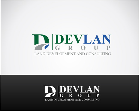 Devlan Group