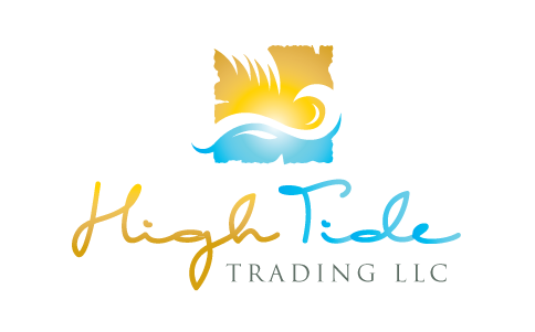 High Tide Trading LLC