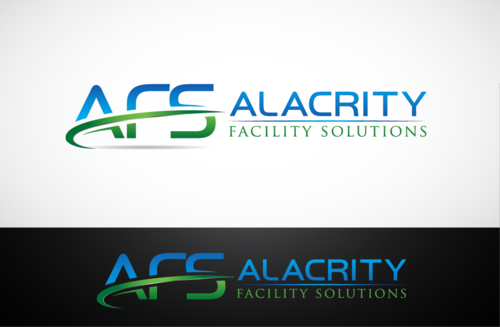Alacrity Facility Solutions