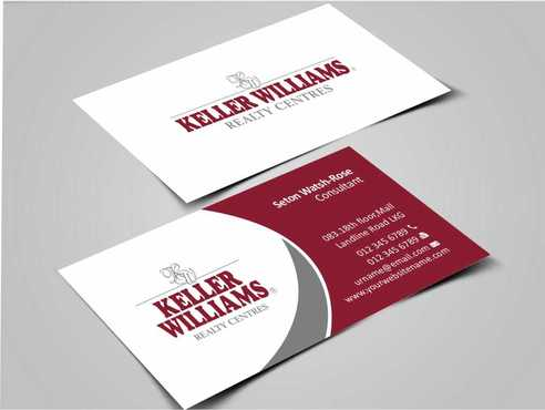 Bolton Boutin and Associates Business Cards and Stationery  Draft # 200 by Dawson