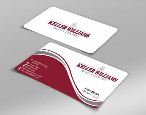 Bolton Boutin and Associates Business Cards and Stationery  Draft # 202 by Dawson