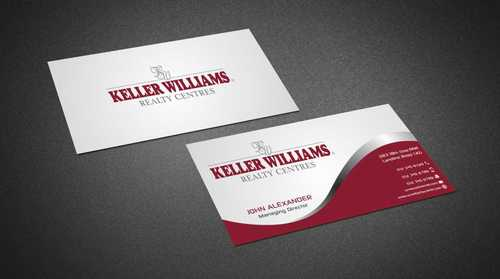 Bolton Boutin and Associates Business Cards and Stationery  Draft # 205 by Dawson