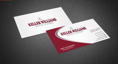 Bolton Boutin and Associates Business Cards and Stationery  Draft # 206 by Dawson