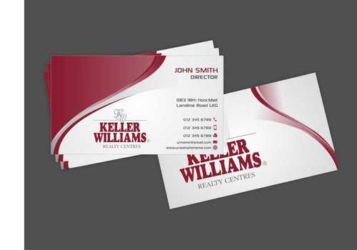 Bolton Boutin and Associates Business Cards and Stationery  Draft # 209 by Dawson
