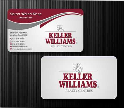 Bolton Boutin and Associates Business Cards and Stationery  Draft # 210 by Dawson
