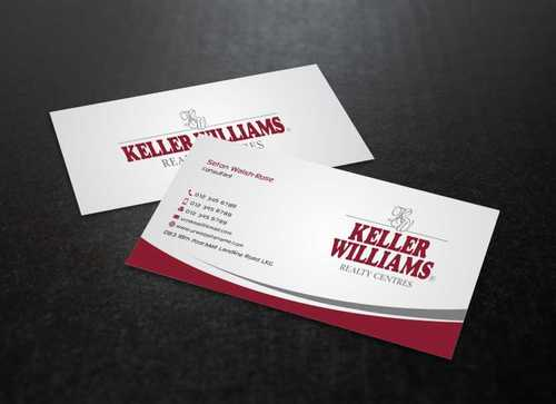 Bolton Boutin and Associates Business Cards and Stationery  Draft # 211 by Dawson