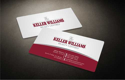 Bolton Boutin and Associates Business Cards and Stationery  Draft # 212 by Dawson
