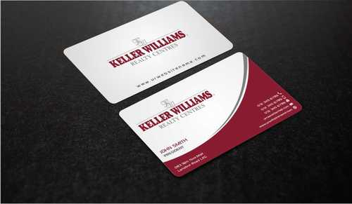 Bolton Boutin and Associates Business Cards and Stationery  Draft # 213 by Dawson