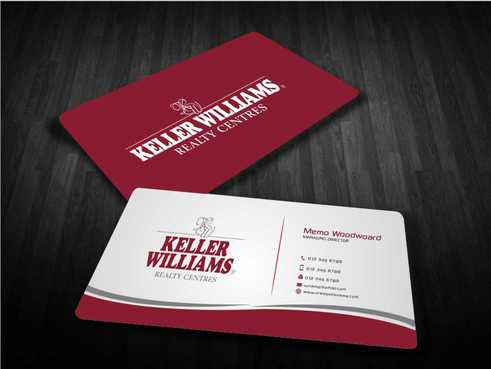 Bolton Boutin and Associates Business Cards and Stationery  Draft # 218 by Dawson