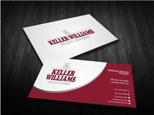 Bolton Boutin and Associates Business Cards and Stationery  Draft # 220 by Dawson