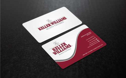 Bolton Boutin and Associates Business Cards and Stationery  Draft # 222 by Dawson