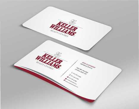 Bolton Boutin and Associates Business Cards and Stationery  Draft # 228 by Dawson