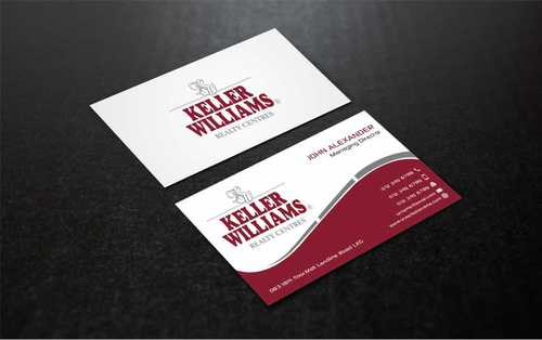 Bolton Boutin and Associates Business Cards and Stationery  Draft # 230 by Dawson