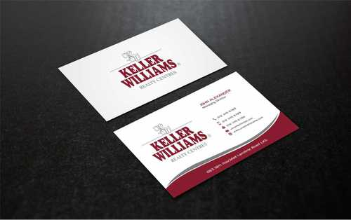 Bolton Boutin and Associates Business Cards and Stationery  Draft # 231 by Dawson