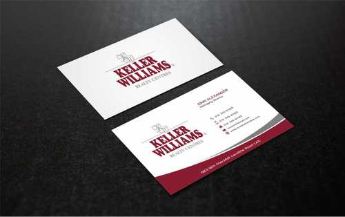 Bolton Boutin and Associates Business Cards and Stationery  Draft # 232 by Dawson