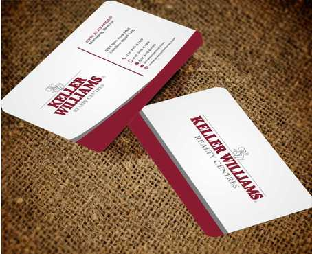 Bolton Boutin and Associates Business Cards and Stationery  Draft # 234 by Dawson