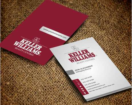 Bolton Boutin and Associates Business Cards and Stationery  Draft # 235 by Dawson