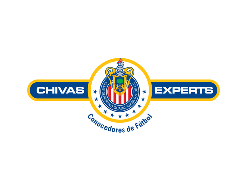 Chivas Experts A Logo, Monogram, or Icon  Draft # 5 by pivotal