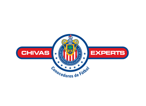 Chivas Experts A Logo, Monogram, or Icon  Draft # 6 by pivotal