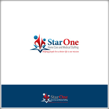 Star One Home Care and Medical Staffing
