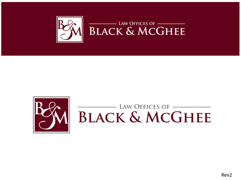 Law Offices of Black & McGhee