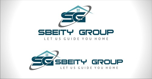 Sbeity Group A Logo, Monogram, or Icon  Draft # 418 by StartArts
