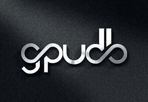 GPUdb  A Logo, Monogram, or Icon  Draft # 1057 by jalex