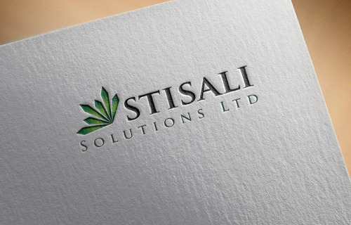 Stisali Solutions Ltd