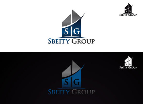 Sbeity Group A Logo, Monogram, or Icon  Draft # 495 by Filter
