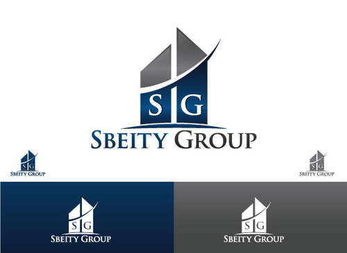 Sbeity Group A Logo, Monogram, or Icon  Draft # 496 by Filter