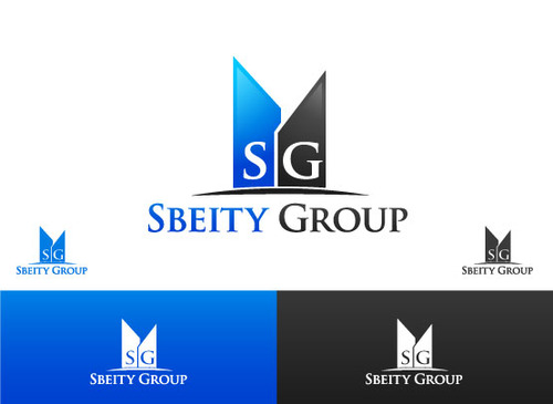Sbeity Group A Logo, Monogram, or Icon  Draft # 498 by Filter