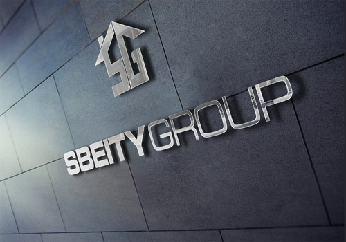 Sbeity Group A Logo, Monogram, or Icon  Draft # 514 by Hernan20