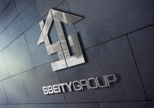 Sbeity Group A Logo, Monogram, or Icon  Draft # 516 by Hernan20