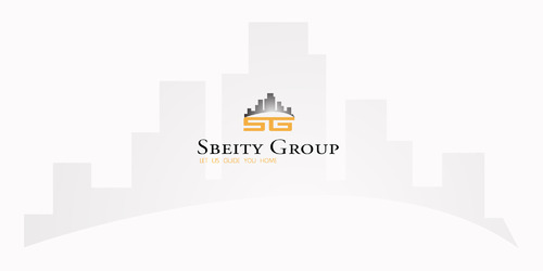 Sbeity Group A Logo, Monogram, or Icon  Draft # 543 by sameerqazi1