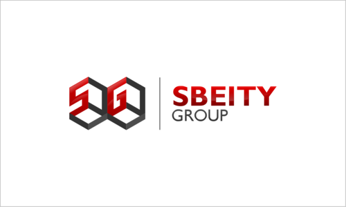Sbeity Group A Logo, Monogram, or Icon  Draft # 551 by Hernan20