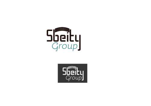 Sbeity Group A Logo, Monogram, or Icon  Draft # 557 by shahiqbal