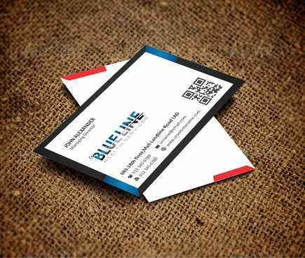 A digital Initiative Business Cards and Stationery  Draft # 54 by Dawson