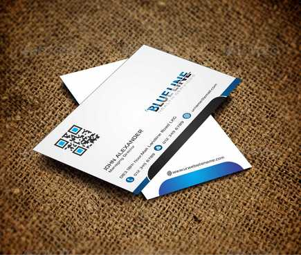 A digital Initiative Business Cards and Stationery  Draft # 66 by Dawson