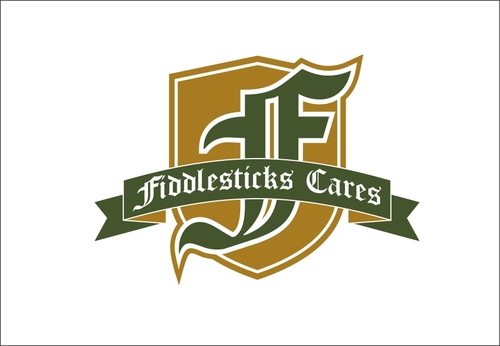 Fiddlesticks Cares Other  Draft # 33 by capt6blok