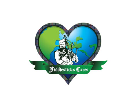 Fiddlesticks Cares Other Winning Design by anijams