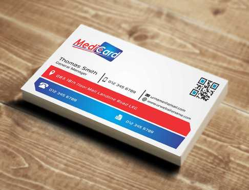 A digital Initiative Business Cards and Stationery  Draft # 176 by Dawson