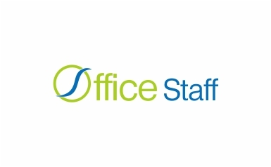 Office Staff A Logo, Monogram, or Icon  Draft # 163 by kohirart