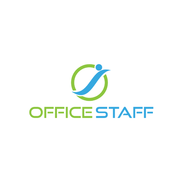 Office Staff A Logo, Monogram, or Icon  Draft # 225 by ibed05
