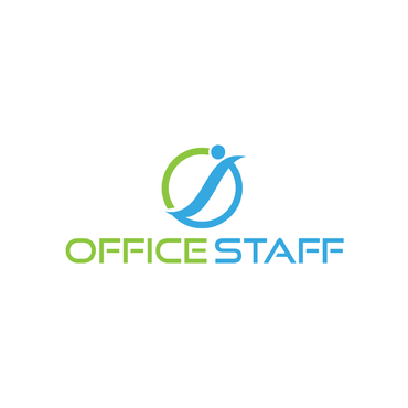 Office Staff A Logo, Monogram, or Icon  Draft # 226 by ibed05