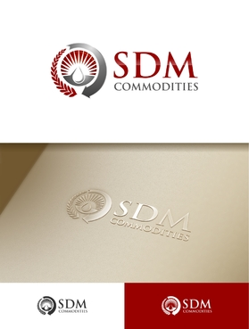SDM Commodities