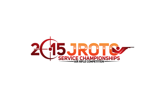 2015 JROTC Service Championships A Logo, Monogram, or Icon  Draft # 51 by Bitdefender