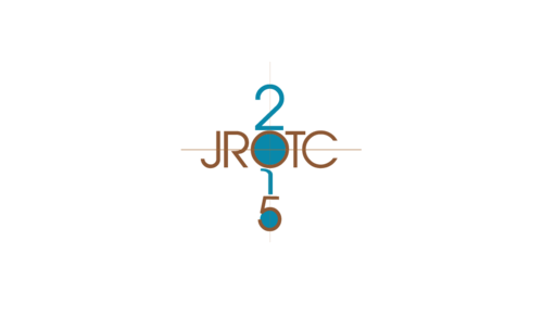 2015 JROTC Service Championships A Logo, Monogram, or Icon  Draft # 57 by ActionReplay