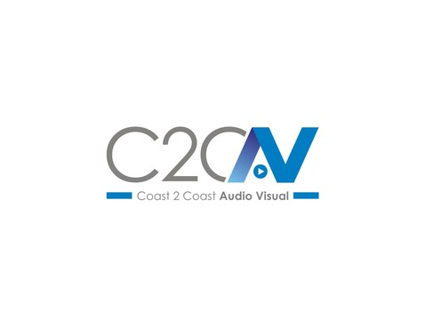 C2C Audio Visual